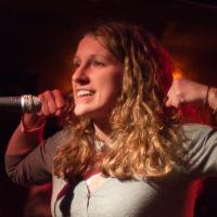 Katie Liesener