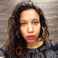 Janeida Rivera Rodriguez
