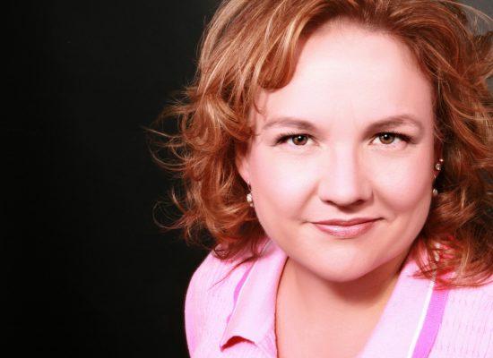 Karen McKie