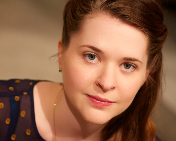 Emily Marlowe